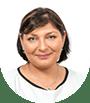 Anna Zavadilová Microdent